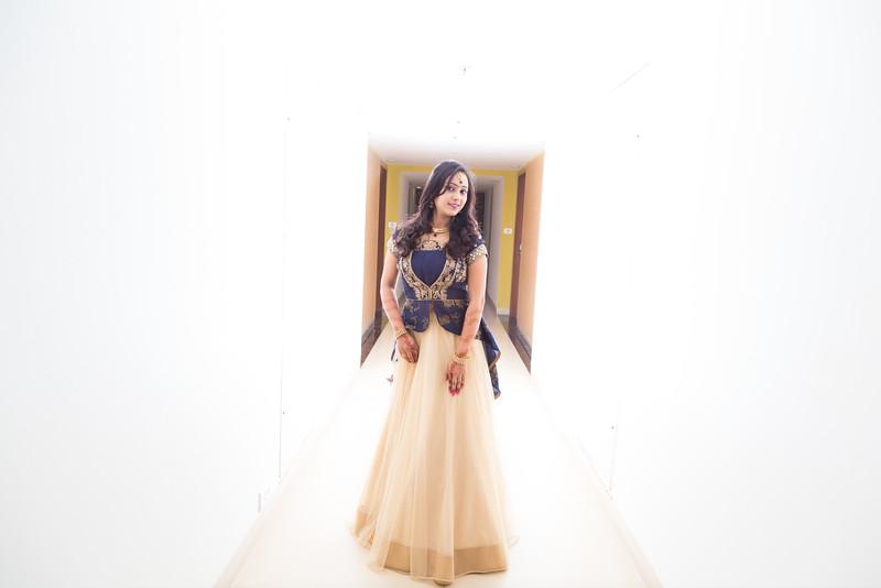 bangalore-engagement-photographer-candid-34.JPG