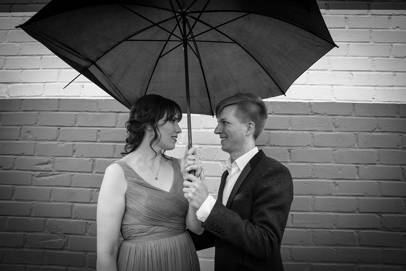 A+D Couples Portraits (22 of 44).jpg