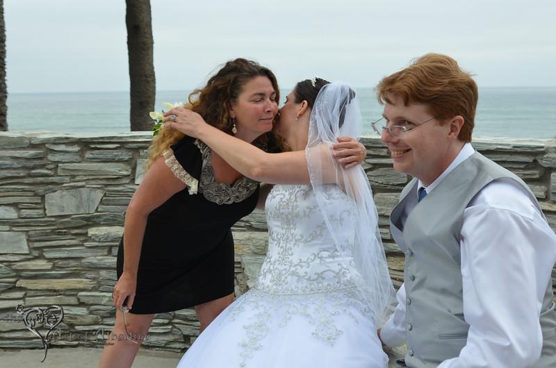 Wedding - Laura and Sean - D7K-2514.jpg