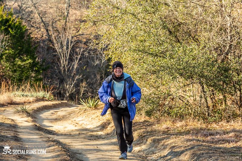 SR Trail Run Jan26 2019_CL_4836-Web.jpg