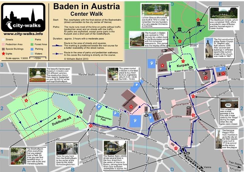 Baden20170816