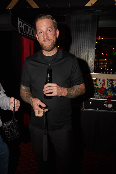 Catapult-Holiday-Party-2016-277.jpg