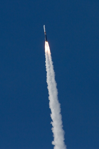 Launch_011218_DeltaIV_7509.jpg