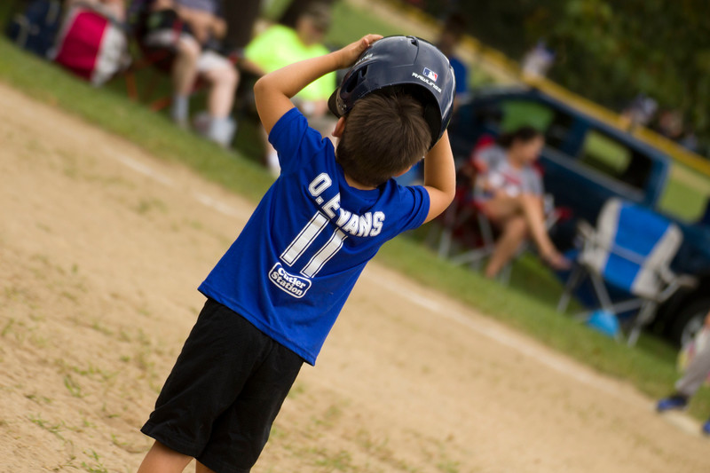 September 2019TBall Game1026.JPG