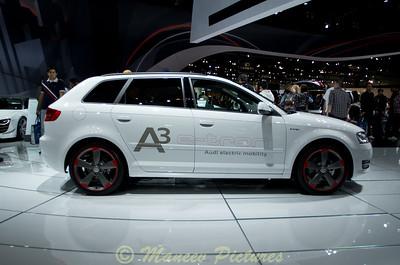 LA_Auto_Show_2011