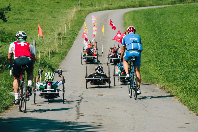 ParalympicCyclingTeam-123.jpg
