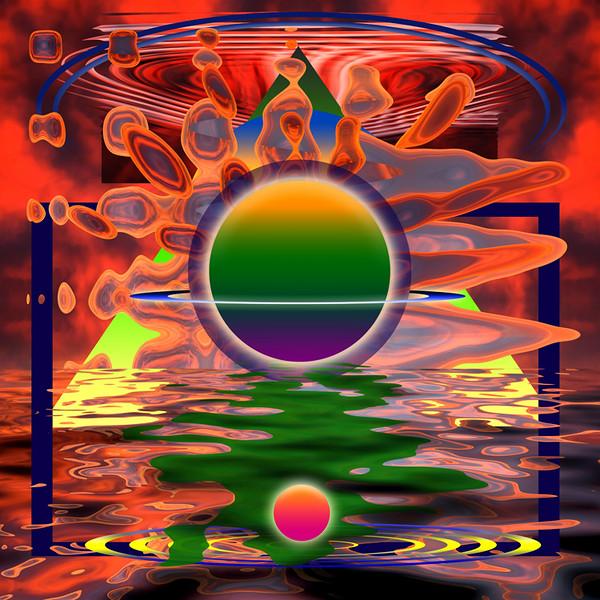 Color Vibration.jpg