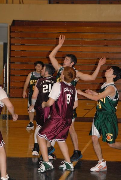2008-02-17-GOYA- Basketball-Tourney-Warren_102.jpg