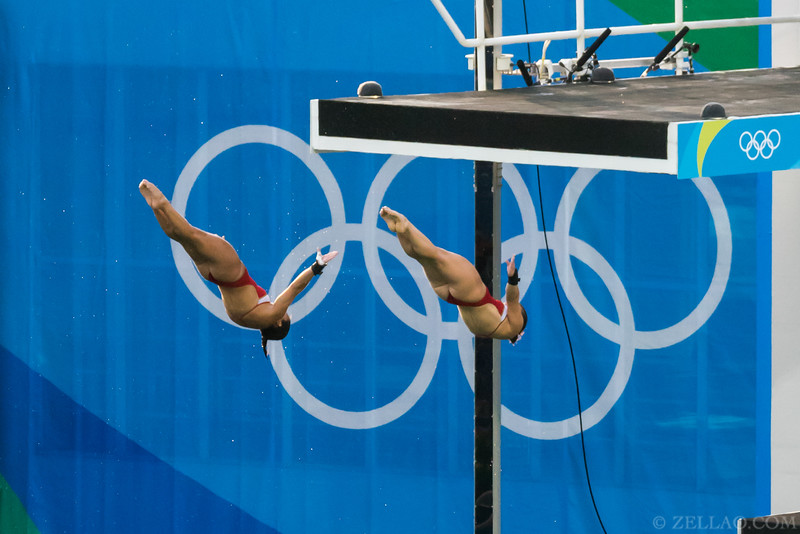 Rio-Olympic-Games-2016-by-Zellao-160809-05018.jpg