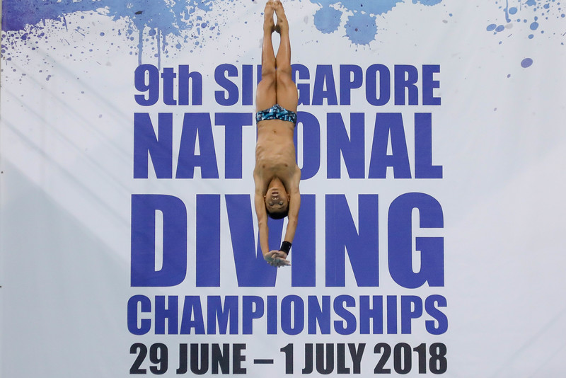 Singapore_National_Diving_Championship2018_2018_07_01_Photo by_Sanketa Anand_610A8124.jpg