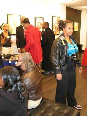 March 26, 2010 [AxD Gallery]