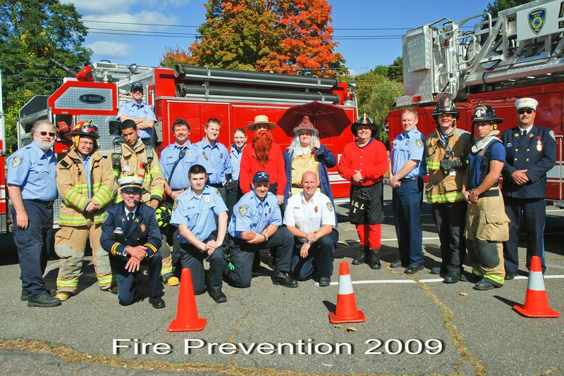 2009 Group.jpg