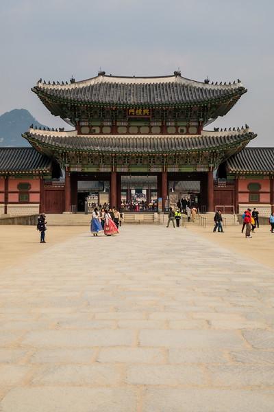 20170325-30 Gyeongbokgung Palace 012.jpg