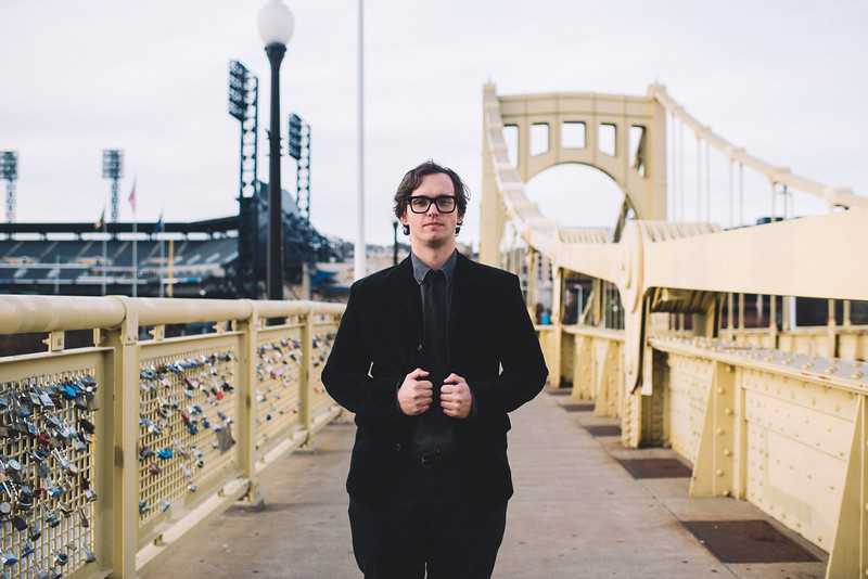 Pittsburgh Elopement Photographer - Monaco Bridge Downtown - Hadley-203.jpg