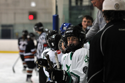 20091219 PSA Hockey