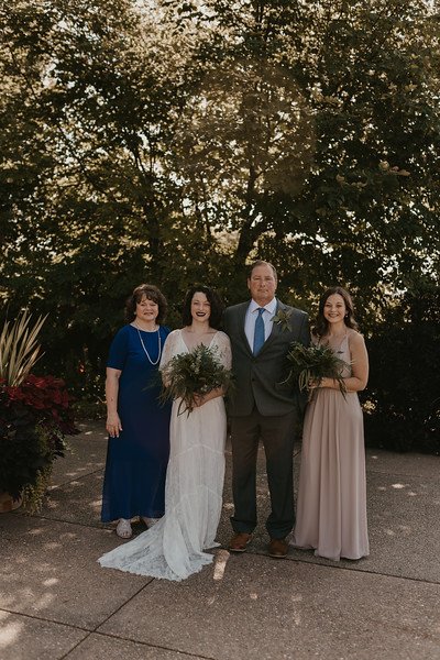 Bride Family Portraits-14.jpg