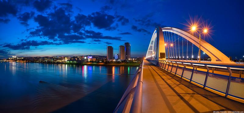 Bratislava_DSC0813-web.jpg