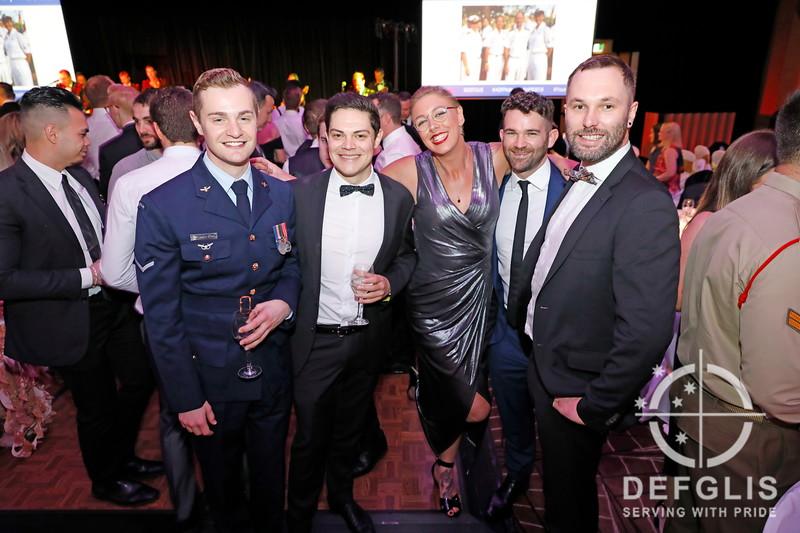 ann-marie calilhanna-defglis militry pride ball @ shangri la hotel_1181.JPG