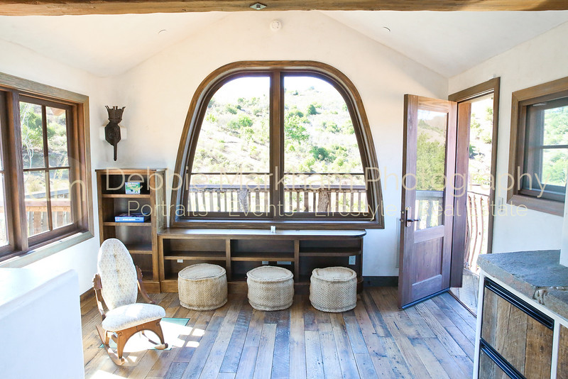 websize Red Mountatin_Cambria_Ca_House for Rent-7847e.jpg