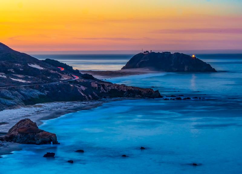 Rocky Point Lighthouse-1.jpg