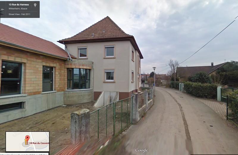hameau01.jpg