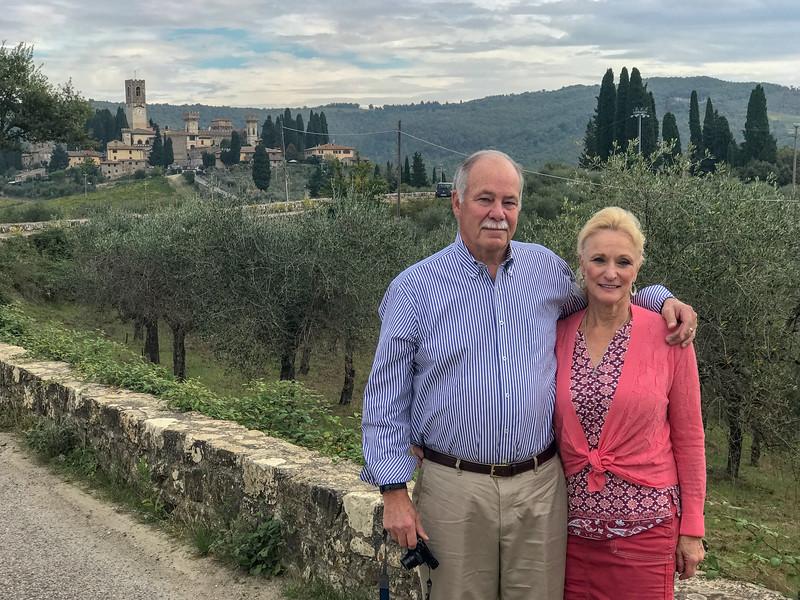 Tuscany_2018-34.jpg