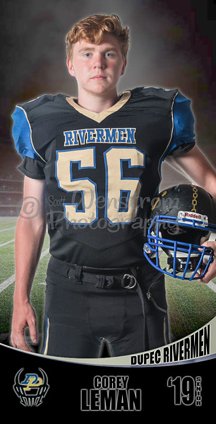 DP FB SENIOR BANNER LEMAN.jpg