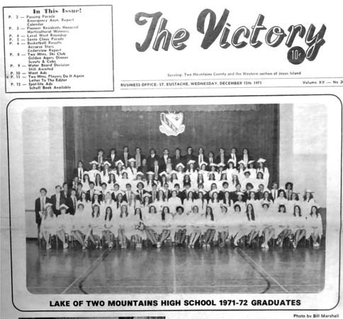 1971-12-15 NEW