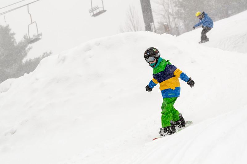 54th-Carnival-Snow-Trails-126.jpg
