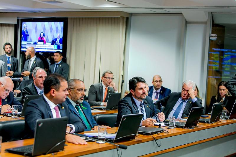 04092019_Comissão_Senador Marcos do Val_Foto Felipe Menezes_32.jpg