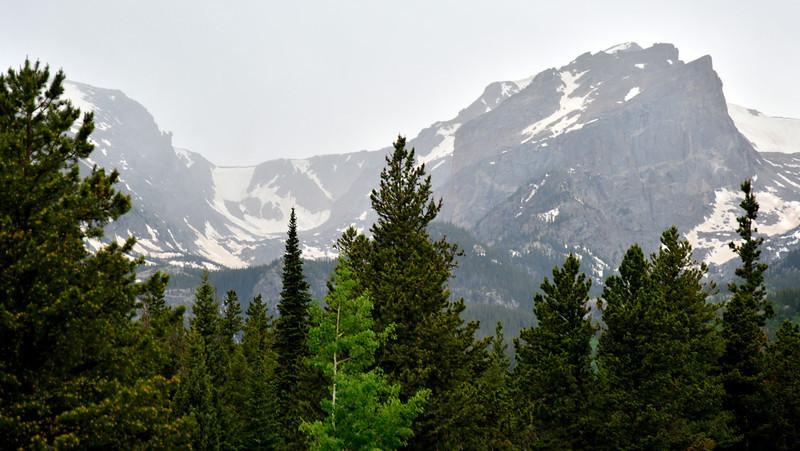 Colorado 06-16-2013 152.JPG