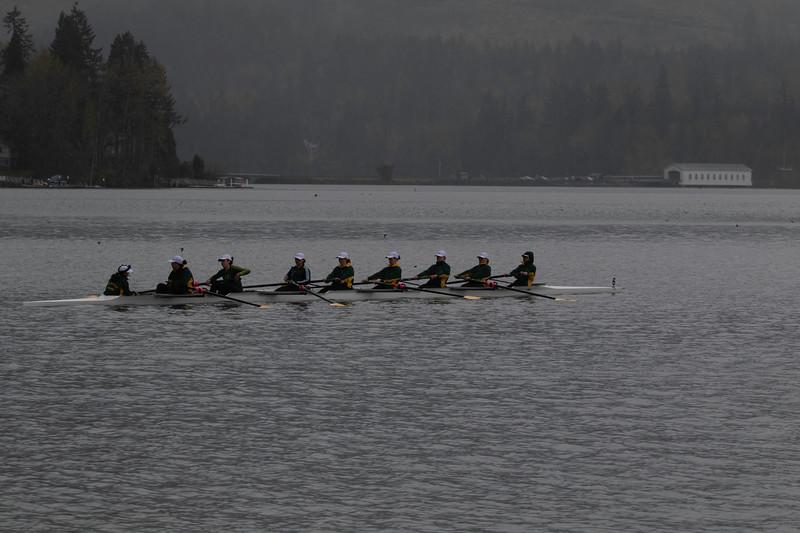 Rowing-187.jpg
