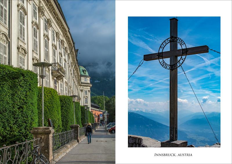 Innsbruck 2 image set.jpg