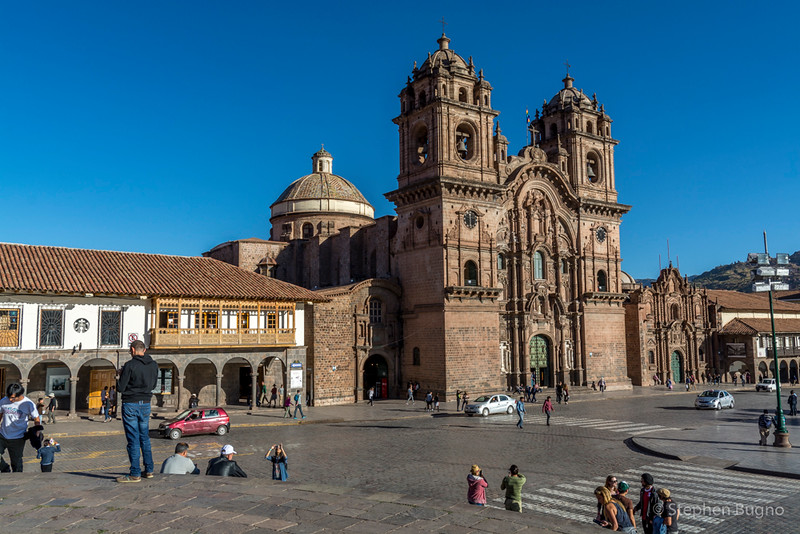 Cusco-1735.jpg