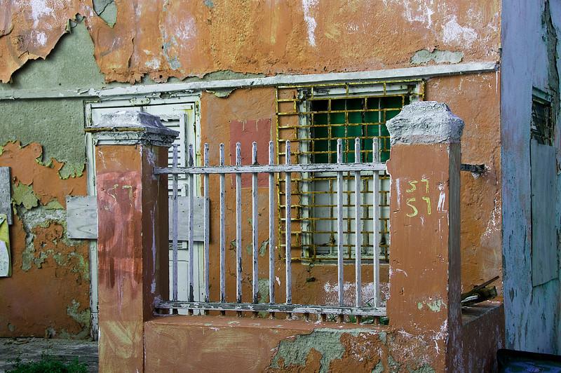 20091201A-Curacao-5634A.jpg