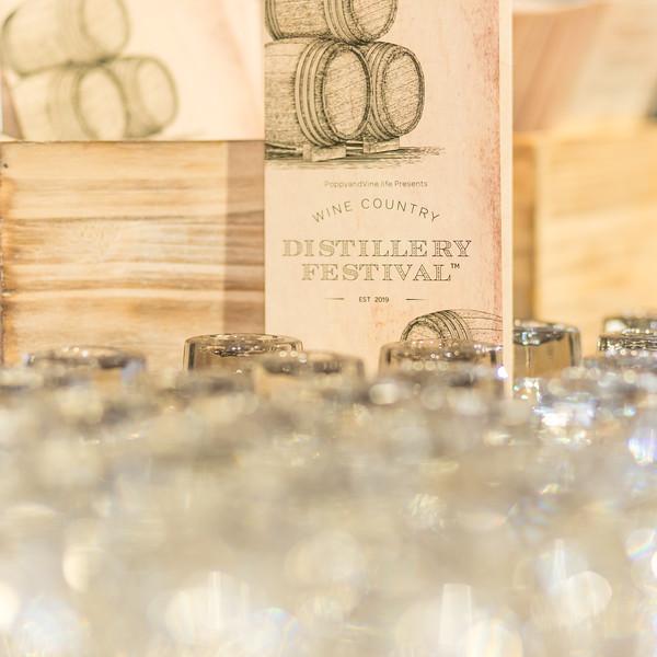 DistilleryFestival2020-Santa Rosa-096.jpg