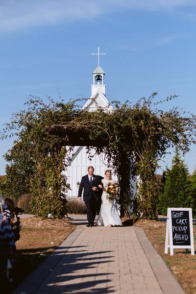 Cox Wedding-216.jpg