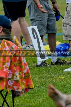 6/17/12 6th grade Boys - Zebra LAX vs. SWR