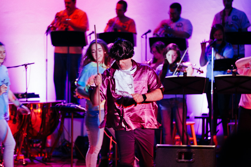 Mike Maney_VH1 Save the Music 2019-121-2.jpg