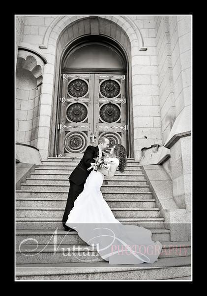 Ricks Wedding 061.jpg