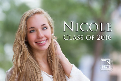 Nicole 2016 proofs