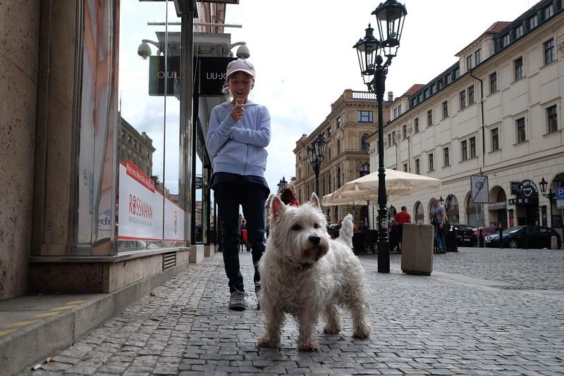 Prague_20150619_0009.jpg