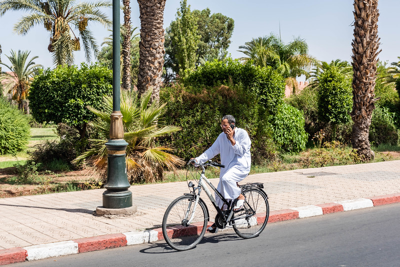 Marruecos-_MM12247.jpg