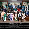 Các Anh Chị Người Việt : 17 galleries with 2580 photos
