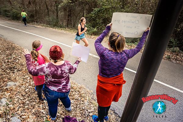 Mile 9/13/23 | Riverside Parks W Trail