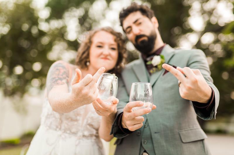 Terez & Ben Wedding-1654.jpg