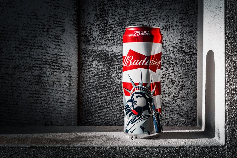 liberty beer.jpg