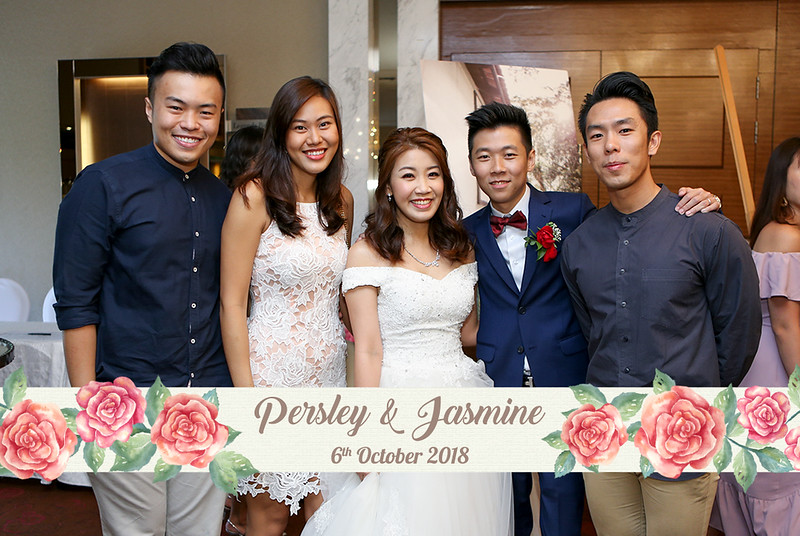 Vivid-with-Love-Wedding-of-Persley-&-Jasmine-50250.JPG