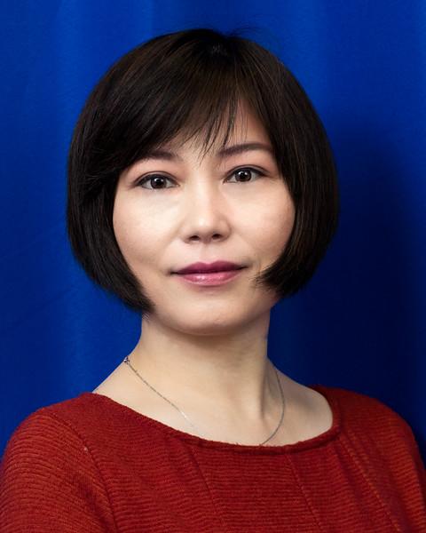 Hui Zhou
