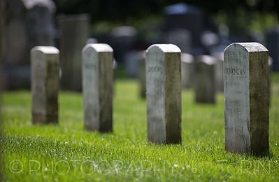2015-07-10 WP Cemetery